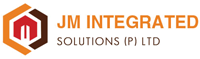 JM Integrated Solutions
